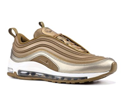 51b7c2171570fd NIKE Womens Air Max 97 Ultra 17 Sneakers - 1Million Outfits