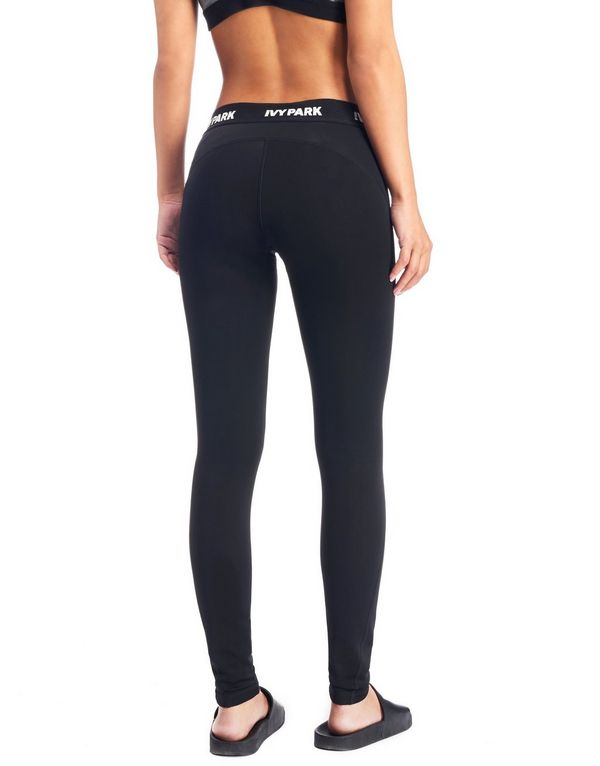 422384f58b89d IVY PARK Low Rise Tights - 1Million Outfits