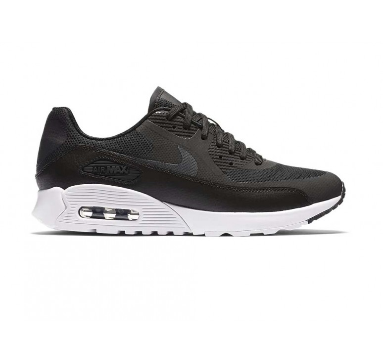 Nike Womens Air Max 90 Ultra Running Shoes 1Million Outfits