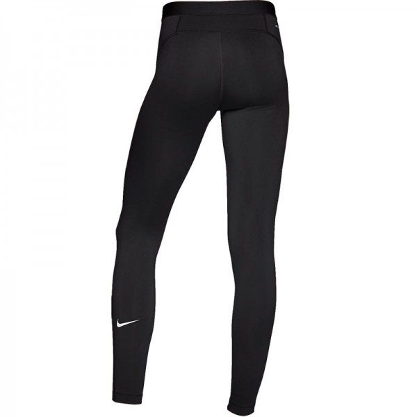 7ea32fd7445a6 Nike Pro Women's Training Tights. GO TO STORE. Category: Leggings