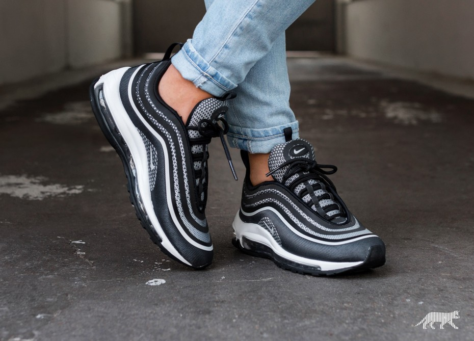 air max 97 17 ultra